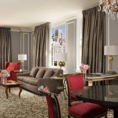 Отель Millennium Biltmore Hotel США, Лос-Анджелес - 10 отзывов об отеле, цены и фото номеров - забронировать отель Millennium Biltmore Hotel онлайн фото 8