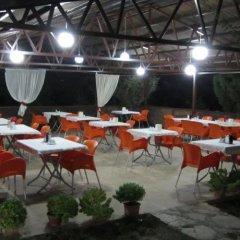 Xanthos Patara Турция, Патара - отзывы, цены и фото номеров - забронировать отель Xanthos Patara онлайн помещение для мероприятий фото 2