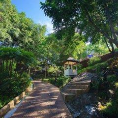 Отель Baan Hin Sai Resort & Spa фото 11
