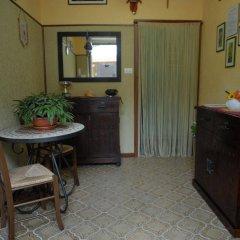Отель Il Mandorlo Агридженто удобства в номере