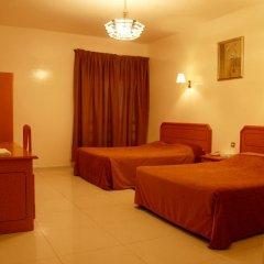 Отель Basma Residence Hotel Apartments ОАЭ, Шарджа - отзывы, цены и фото номеров - забронировать отель Basma Residence Hotel Apartments онлайн комната для гостей фото 2