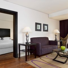 Sheraton Tirana Hotel комната для гостей фото 2