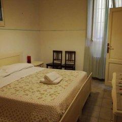 Отель Affittacamere Casa Corsi Италия, Флоренция - 2 отзыва об отеле, цены и фото номеров - забронировать отель Affittacamere Casa Corsi онлайн комната для гостей
