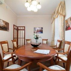 Отель Amigo City Centre Чехия, Прага - 4 отзыва об отеле, цены и фото номеров - забронировать отель Amigo City Centre онлайн в номере