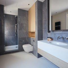 Отель Exceptional Covent Garden Suites by Sonder ванная фото 2