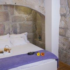 Апартаменты Authentic Porto Apartments Порту фото 3