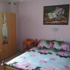 Отель Veselata Guest House Болгария, Боровец - отзывы, цены и фото номеров - забронировать отель Veselata Guest House онлайн удобства в номере