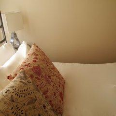 Отель Chelsea West 30th Street - 1BR Apartment США, Нью-Йорк - отзывы, цены и фото номеров - забронировать отель Chelsea West 30th Street - 1BR Apartment онлайн ванная фото 2