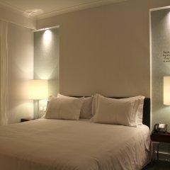 Отель Olissippo Saldanha комната для гостей