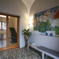 Отель Il Sole Италия, Эмполи - отзывы, цены и фото номеров - забронировать отель Il Sole онлайн спа