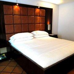 Отель Blue Moon Resort Las Vegas США, Лас-Вегас - отзывы, цены и фото номеров - забронировать отель Blue Moon Resort Las Vegas онлайн комната для гостей фото 5