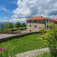 Отель Agriturismo Casa Passerini a Firenze Лонда фото 16