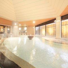 Hotel Dankoen Ито бассейн