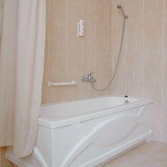 Гостиница СВ 3* Стандартный номер с двуспальной кроватью фото 31