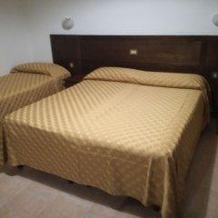 Hotel Astra Кьянчиано Терме комната для гостей фото 2