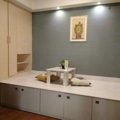Отель Shenzhen Mamaya Studio Apartment Китай, Шэньчжэнь - отзывы, цены и фото номеров - забронировать отель Shenzhen Mamaya Studio Apartment онлайн спа
