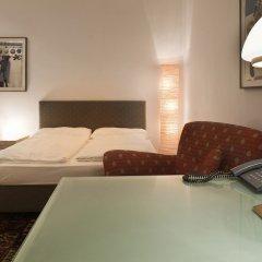 Hotel Kunsthof комната для гостей фото 20