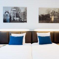Hotel Casa Amsterdam Амстердам фото 11