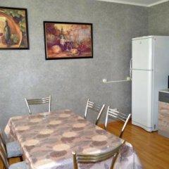 Гостиница Snow Villlage Krasnaya Polyana фото 10
