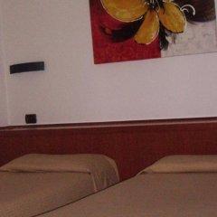 Отель Softwood Италия, Реканати - отзывы, цены и фото номеров - забронировать отель Softwood онлайн детские мероприятия фото 2