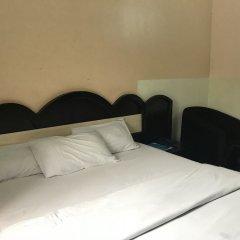 Отель PennyHill Suites and Resorts Нигерия, Энугу - отзывы, цены и фото номеров - забронировать отель PennyHill Suites and Resorts онлайн комната для гостей фото 3
