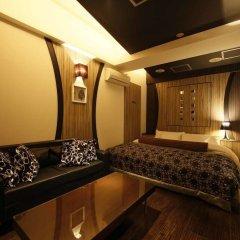 Отель VARKIN (Adult Only) Япония, Токио - отзывы, цены и фото номеров - забронировать отель VARKIN (Adult Only) онлайн удобства в номере