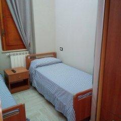 Отель Guttuso al Mare Италия, Пальми - отзывы, цены и фото номеров - забронировать отель Guttuso al Mare онлайн комната для гостей фото 3