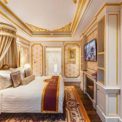 Отель Dalat Palace Далат фото 7