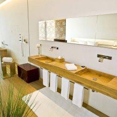 Отель The Opposite House ванная