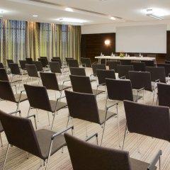 Гостиница Амбассадор Калуга в Калуге 1 отзыв об отеле, цены и фото номеров - забронировать гостиницу Амбассадор Калуга онлайн помещение для мероприятий