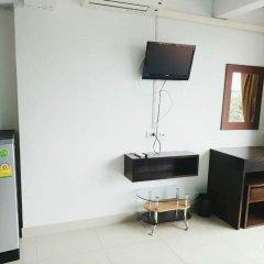 Goldengate Guesthouse - Hostel удобства в номере