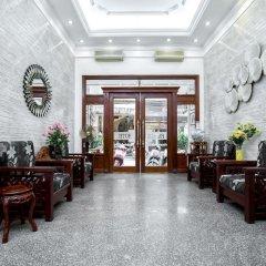 Отель Prince Hotel Вьетнам, Ханой - отзывы, цены и фото номеров - забронировать отель Prince Hotel онлайн фото 3
