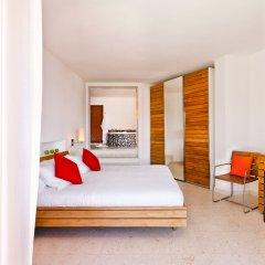 Villa Mahal Турция, Патара - отзывы, цены и фото номеров - забронировать отель Villa Mahal - Adults Only онлайн комната для гостей фото 2