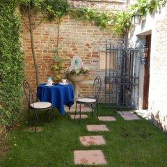 Отель Santa Margherita Guest House Италия, Венеция - отзывы, цены и фото номеров - забронировать отель Santa Margherita Guest House онлайн фото 3