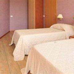 Hotel Centro Turistico Gardesano спа фото 2