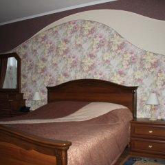 Гостиница Кузбасс в Кемерово 3 отзыва об отеле, цены и фото номеров - забронировать гостиницу Кузбасс онлайн комната для гостей