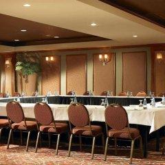 Отель The Westin Bonaventure Hotel & Suites США, Лос-Анджелес - отзывы, цены и фото номеров - забронировать отель The Westin Bonaventure Hotel & Suites онлайн помещение для мероприятий