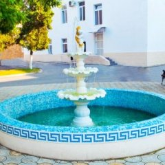 Курортный отель Санмаринн All Inclusive Анапа фото 4