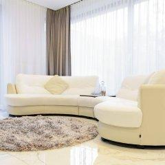 Апартаменты Apartments Wroclaw - Luxury Silence House комната для гостей фото 4