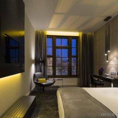 Отель art'otel Amsterdam Нидерланды, Амстердам - 1 отзыв об отеле, цены и фото номеров - забронировать отель art'otel Amsterdam онлайн комната для гостей фото 6