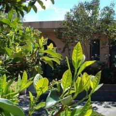 Отель Villa Archegeta Джардини Наксос фото 10
