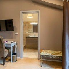 Отель 051Suites Италия, Болонья - отзывы, цены и фото номеров - забронировать отель 051Suites онлайн комната для гостей фото 2