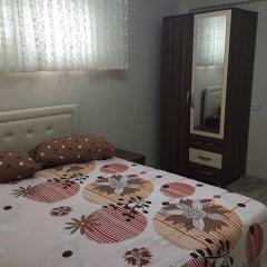Bikka Apart Турция, Узунгёль - отзывы, цены и фото номеров - забронировать отель Bikka Apart онлайн комната для гостей фото 2
