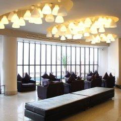 Отель Ipavilion Phuket Таиланд, Пхукет - отзывы, цены и фото номеров - забронировать отель Ipavilion Phuket онлайн интерьер отеля