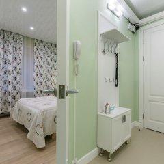 Апартаменты Feelathome на Невском ванная