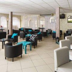 Отель Cheerfulway Clube Brisamar интерьер отеля фото 2