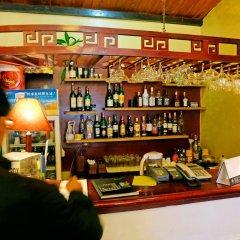 Отель Sapa Eden View Hotel Вьетнам, Шапа - отзывы, цены и фото номеров - забронировать отель Sapa Eden View Hotel онлайн гостиничный бар