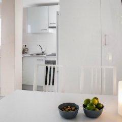 Отель 107283 - Apartment in Fuengirola Испания, Фуэнхирола - отзывы, цены и фото номеров - забронировать отель 107283 - Apartment in Fuengirola онлайн фото 2