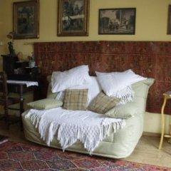 Отель Les Bluets Бельгия, Брюссель - отзывы, цены и фото номеров - забронировать отель Les Bluets онлайн комната для гостей фото 4