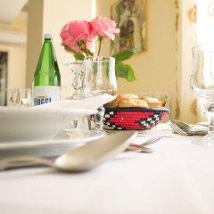 Отель Villa Sardegna Италия, Фьюджи - отзывы, цены и фото номеров - забронировать отель Villa Sardegna онлайн спа